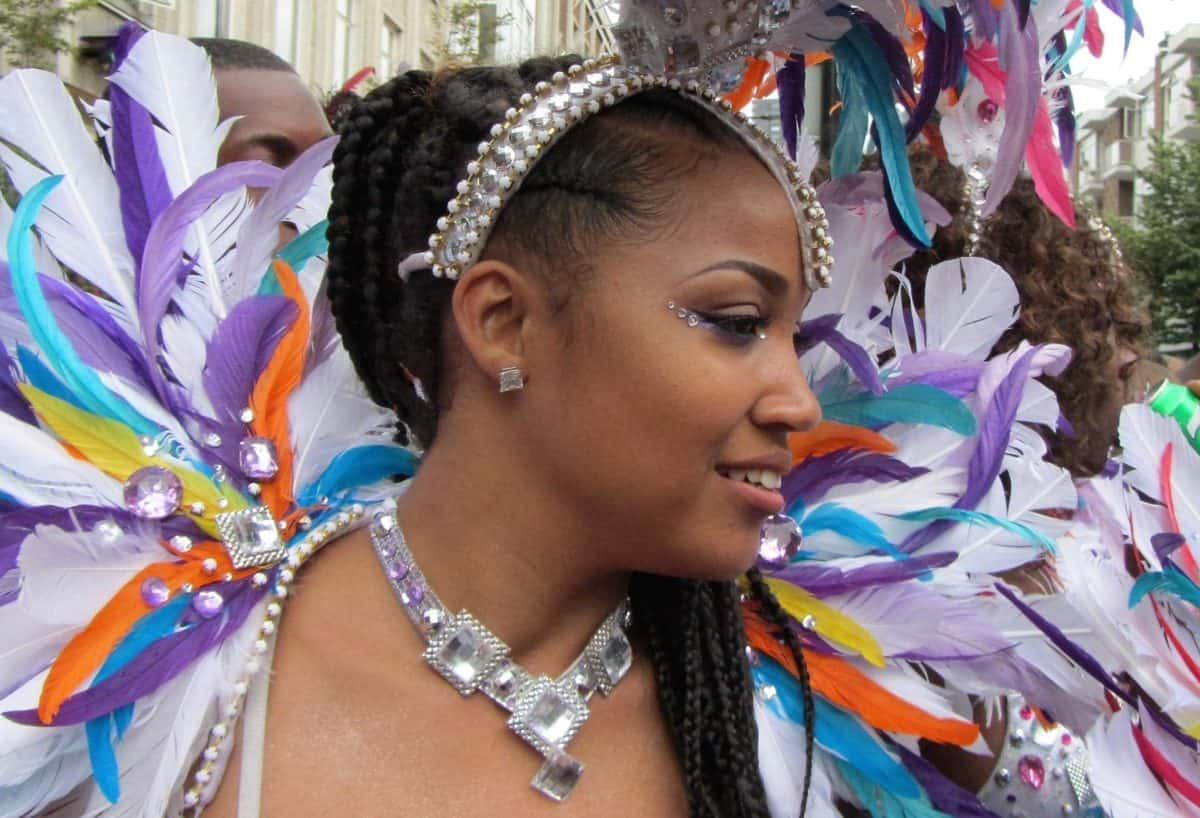 Carnival Prep: Tips for Getting Ready for a Caribbean Carnival