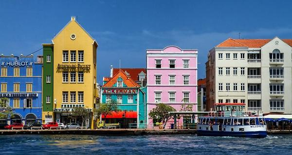 5 Things I Can't Wait to Do in Curaçao