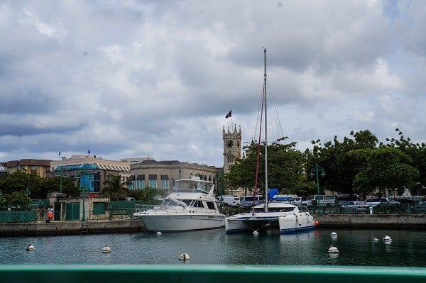 How I spent 3 days in Barbados - Visit Bridgetown