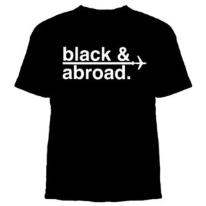 Caribbean & Black Owned Businesses Black and Abroad