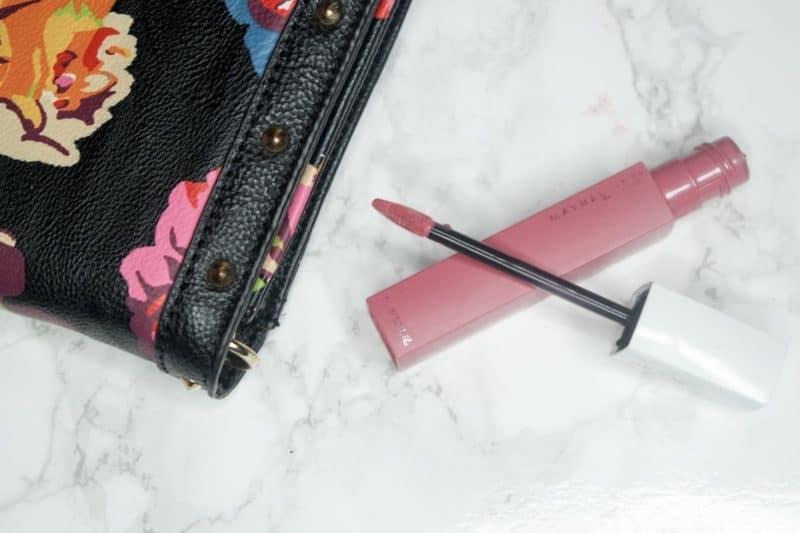 Maybelline Superstay Matte Ink The BEST Matte Lippie Ever!