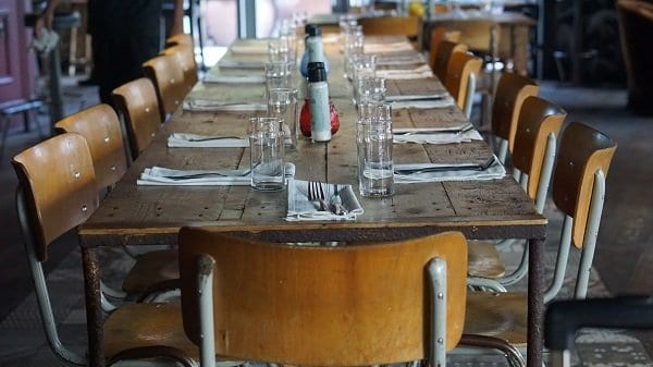 wynwood diner chairs
