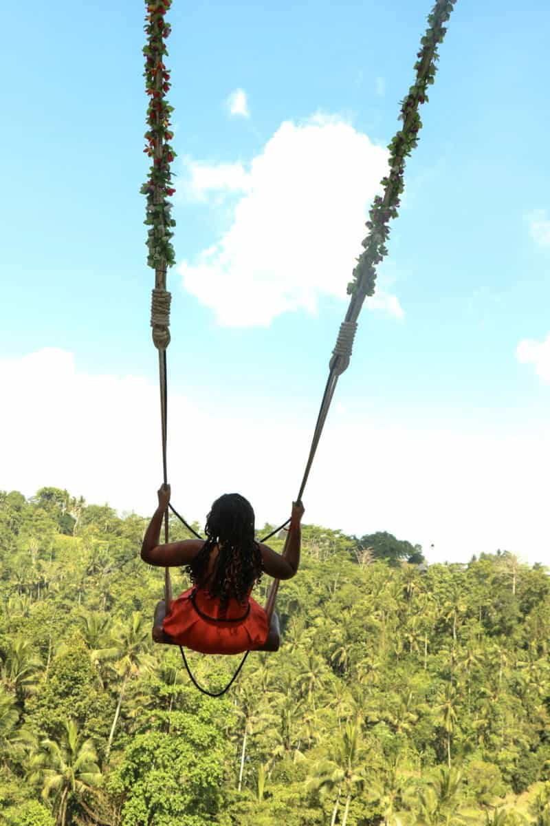 Things to know before visiting the Bali Swing - bali swing ubud price, bali swing tegalalang, bali swing price, bali swing cost, bali swing accident, ubud swing price, bali swing location. bali swing death, bali swing tegalalang price, bali swing tegalalang ubud